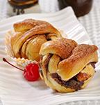 Jual Roti Manis - Jual Roti Manis Online