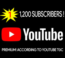Youtube-1200-subs