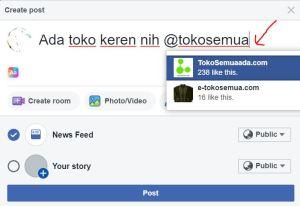 TokoSemuaAda.com