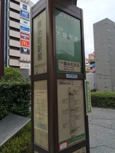 image4 (9)