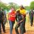 Dino Melaye Fires Shot At Police Again
