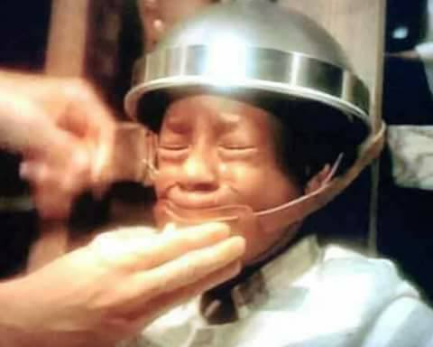 14 Years Old George Stinney Jr Was Executed for a Crime He Didn't Commit - Here's What we Know