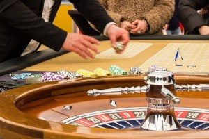 15 Best Casino Destinations To Test Your Luck Playing