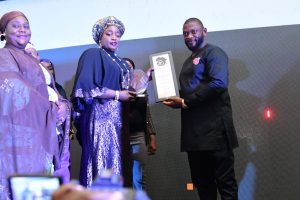 African Leading Women Conference/Awards 2019 – Event Highlights
