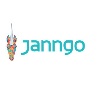 Janngo builds, grows and invests African Startups