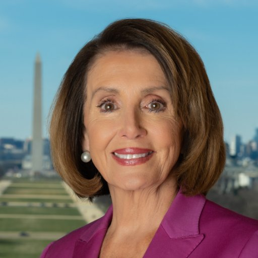 Speaker Nancy Pelosi's Statement on President Donald Trump's Expanded Travel Ban on Myanmar, Eritrea, Kyrgyzstan, Nigeria, Tanzania and Sudan…