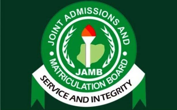Just in - JAMB Reveals When 2020 Admission Exercise Will Begin