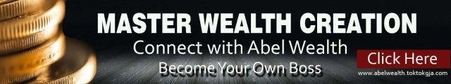 Abel Wealth Dairy