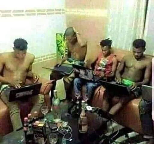 Hack Facebook and WhatsApp