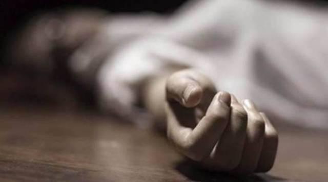 Man Rape and Kill His Brother's Wife in Zamfara