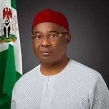 Imo State Government Moves to Create 500,000 New Jobs