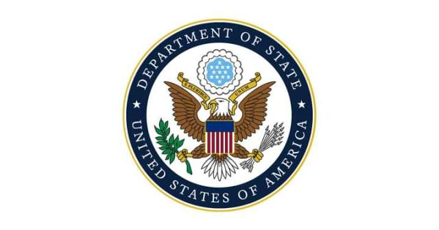US Imposes Visa Restrictions