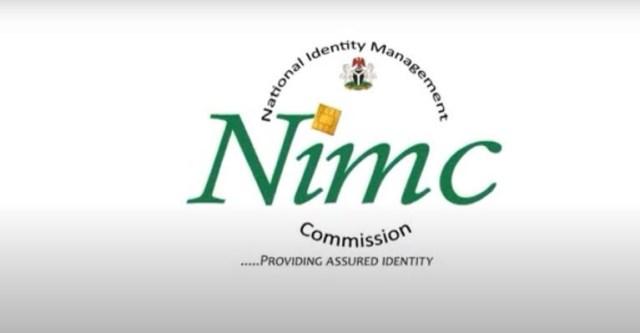 Enroll For National Identification