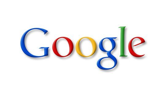 5 Things You Should Be Careful of While Searching on Google