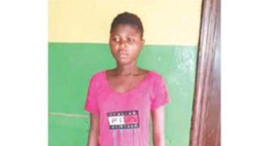 Prostitute Stabs Man to Death
