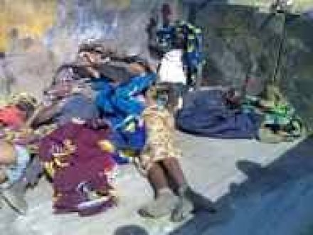 The Jos Riot; A Deadly Cycle Of Muslims And Christian Wars (Pictures And Videos)