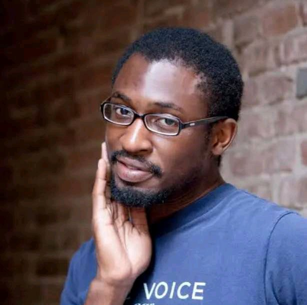 Months After Proposing To Genevieve: See Lovely Photos Of Ngozi Okonjo Iweala's Son Who Is A Medical Doctor (VIDEO)