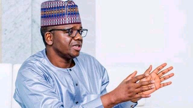 Igbos, Yorubas Should Get Ready Because Very Soon Northerners Will Start Revenging– Gov Matawalle