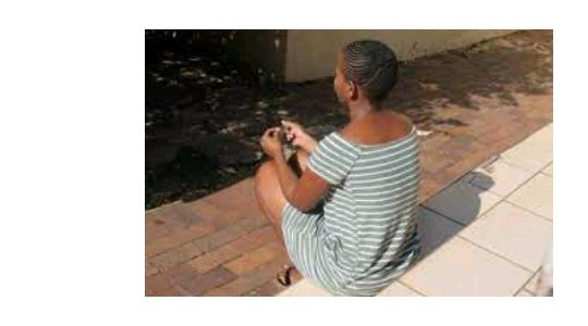 True Confession - Meet the South African Woman Who Slept With Her Brother For 16 Years For Wealth