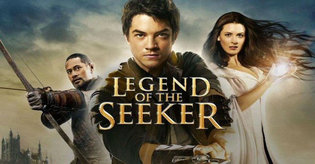 """After 11 Years Of Acting """"Legend Of The Seeker"""", See The Recent Looks Of Khalan - The Mother Confessor"""