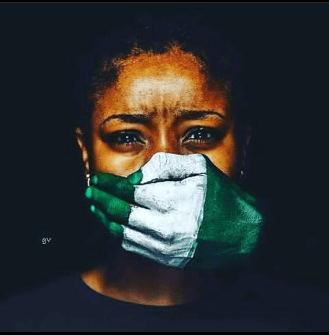 Ten Unbelievable Things About Nigeria