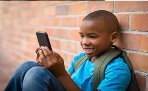 All Parents Read This!!!  How to Hack Your Child's Phone and Have Total Control Without Their Knowledge