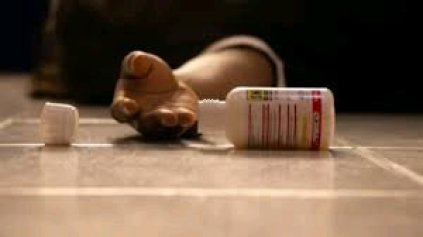 SAD: 300- Level Nsukka Student Commits Suicide After Exam Coordinator Seized His Phone During Exam