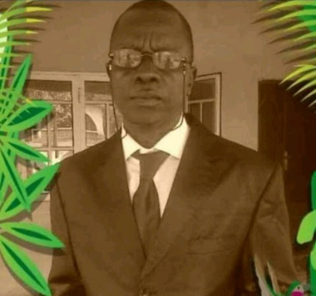 More Details About Deeper Life Pastor Kidnapped By Gunmen During Church Service at Ondo State