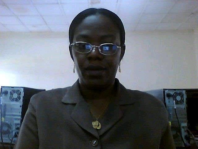 More Tension!!! As Gunmen Kidnap University Of Jos Professor And  Her Husband In Jos