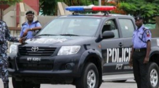 HORROR: Teenager Stabs His Brother's Pregnant Wife To Death In Kano State
