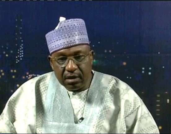 """FINALLY! ! IMO State Government UNCOVERS Gulak's MISSION To The State, Tags His Killing """"A Clear Case Of Political Assassination"""""""
