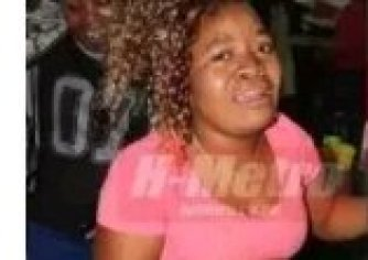 YAWA: See How This Lady Was Disgraced In A Salon After Her Boyfriend Refuse To Pay The Bills Ran Away