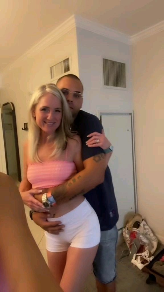 ENDTIME: I Let My Husband Have s8x With My Mum, We're Swingers and She's Hot so Why Not?