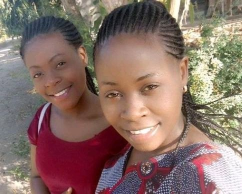"""""""It's Against Our Church Doctrine But Will Do It""""- Virgin Twins Who Vow To Marry the Same Man"""