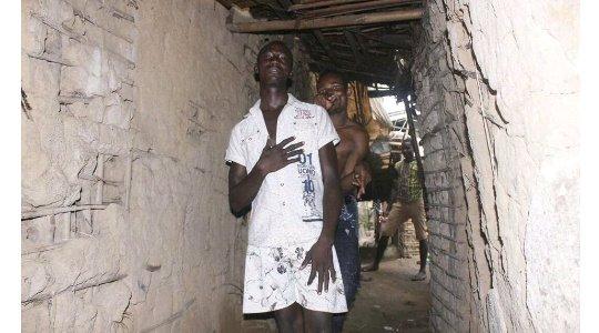 Send Us Cartons Of Condoms; Gangs Which Impregnate Teenage Girls Demands