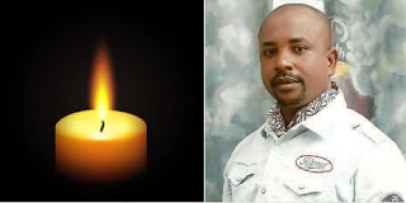 BREAKING NEWS: Sowore's Younger Brother Olajide Shot Dead in Edo