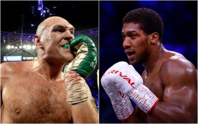 1631632494-Tyson-Fury-vs-Anthony-Joshua-e1620004722533.jpg