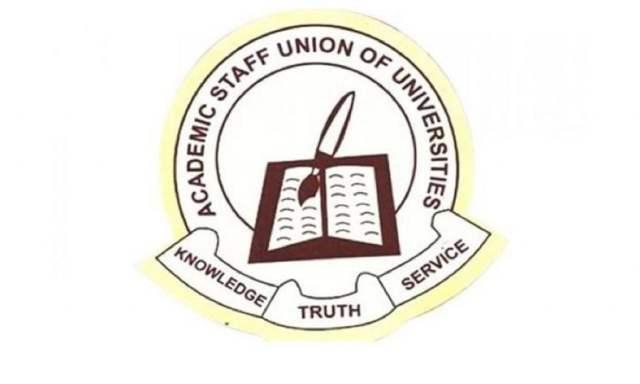 1631801527-ASUU-logo-1024x614.jpg