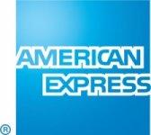 American Expressブランド