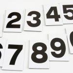 クレジットカード払いで暗証番号の入力が不要なケースは? – 少額決済のみ可能です –