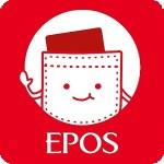 エポスカードのアプリは支払い予定額の確認用として便利です(ミニゲームも付いている!)
