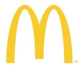 マクドナルドでの支払い方