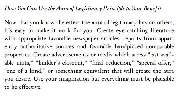 aura-of-legitimacy-03