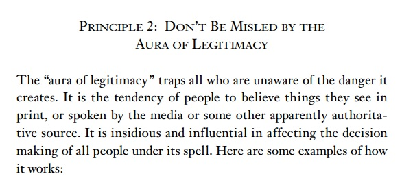 aura-of-legitimacy