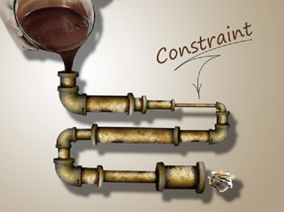 theory-of-constaint
