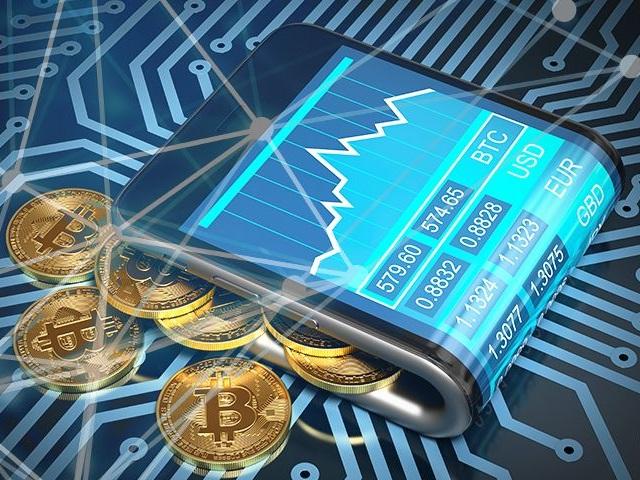 精選圖書:《貨幣革命:加密貨幣新時代》│小熊迴轉售書