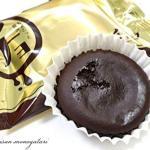 広島チョコラ