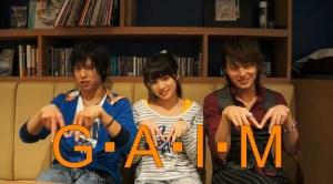 gaku_today