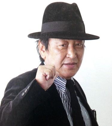 Miyauchi V2