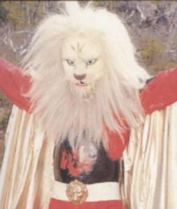 lionmaru